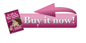 LIL buy it now button