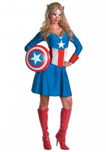 womens-captain-america-costume