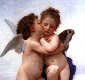 Kiss_(1873)