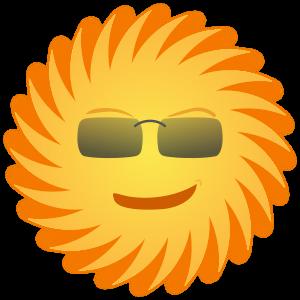 sun-32198_1280