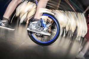 bicycle-bike-foot-1009