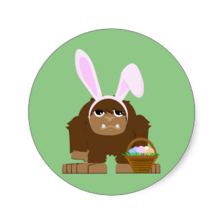 cute_easter_bigfoot_sticker-rd656125a4b544110841bdc1f3d4cc6cc_v9waf_8byvr_324