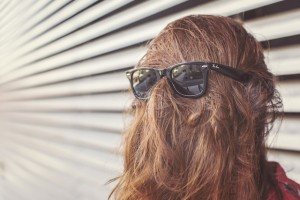 funny-girl-hairs-2867
