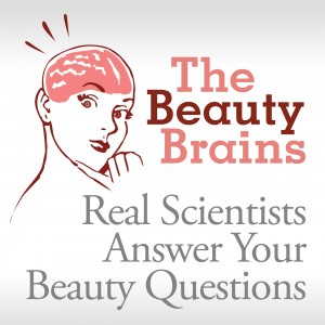 BeautyBrains_image_iTunes2