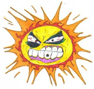 one_pissed_off_sun_by_spiketheklown-d4f5by9