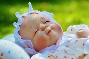 baby-869259_960_720