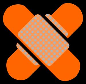 patch-147001_960_720