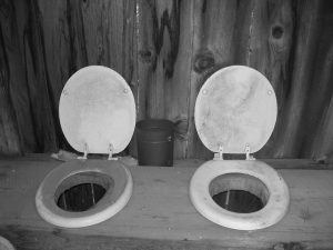 old_outhouse_-_the_seats